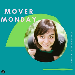 Mover Monday | MovedLA