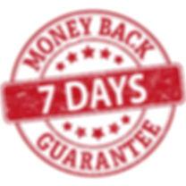 7 day money back guarantee stamp.jpg