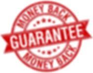 Money back guarantee stamp.jpg