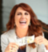 Holding money - cropped.jpg