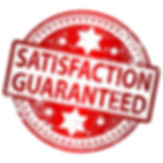 Satisfaction guaranteed stamp.jpg