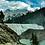 Thumbnail: Wapta Falls