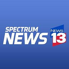 Channel 13 logo.jpg