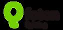 foton_logo.png