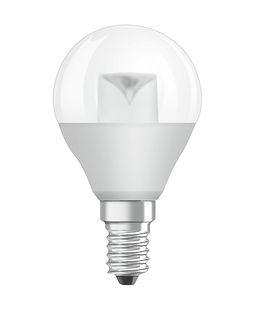 Светодиодная лампа Осрам шарик