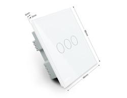 VL-C303-03
