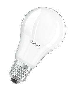 Лампа Осрам классическая А60