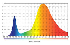 spektr_08 (1).jpg