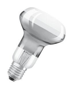Светодиодная лампа Осрам GU10
