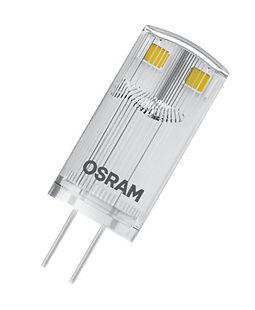 Светодиодная лампа Осрам MR16 GU 5.3
