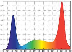 Спектр_излучения.jpg