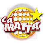 Logo Pizzeria da Asporto La Matta Bassano del Grappa
