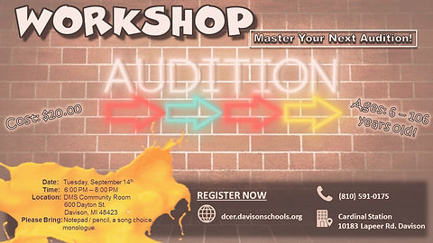 Auditions Workshop_edited.jpg
