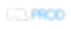 Logo+VELPROD+blanc+2+.png