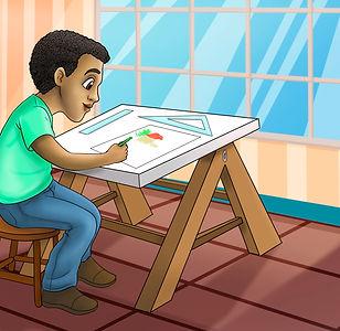 Coloring sheets.jpg