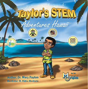 taylors-stem-adventures-hawaii-dr-mary-p