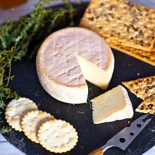 Сыр Аленка