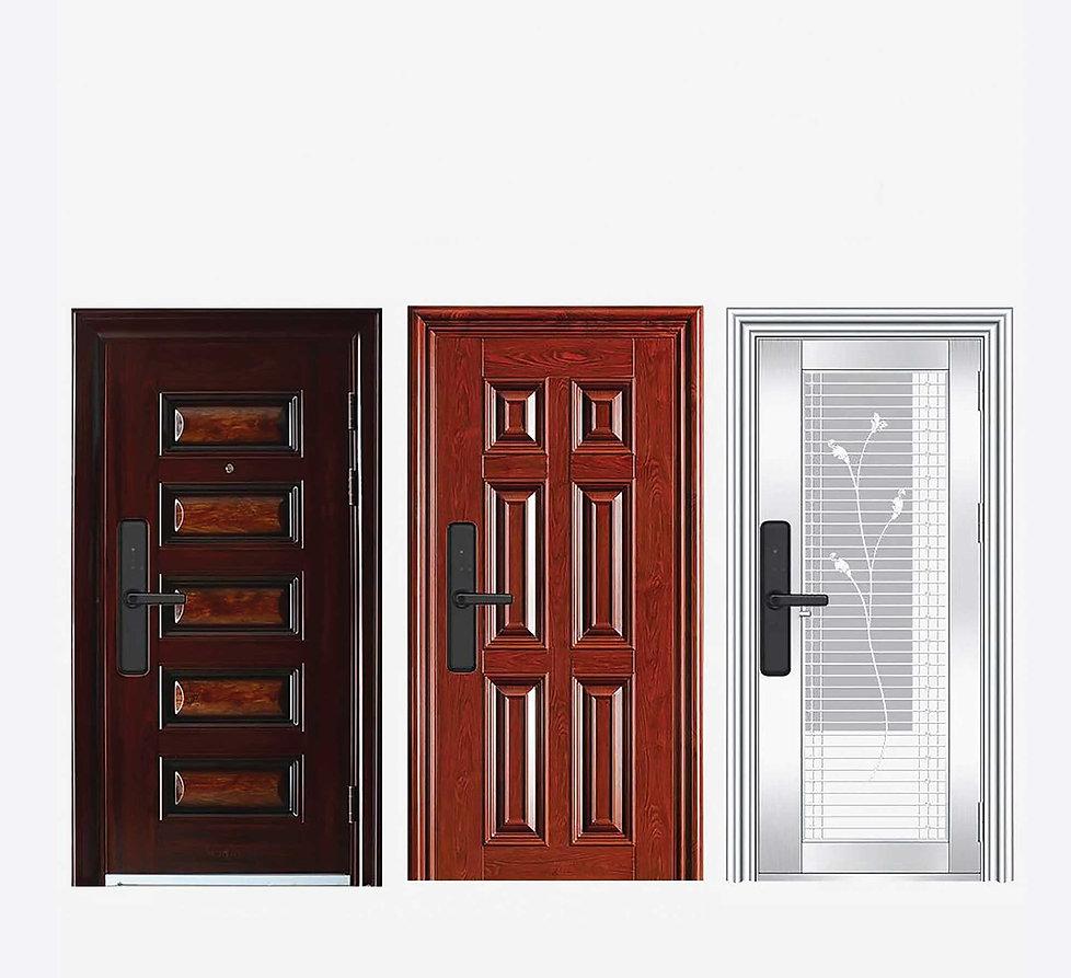 Smart-Door-Lock-Banner-11.jpg