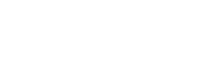 EXP-GPS-Logo.png
