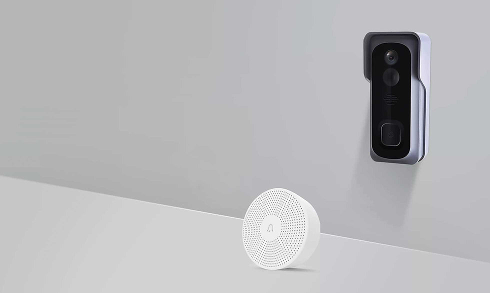 Smart-Video-Doorbell-Banner-4.jpg
