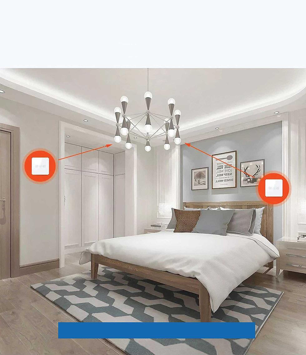 Smart-Switch-Banner-8.jpg