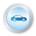 Icon_Light-vehicle.png