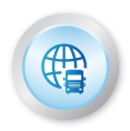 Icon_International-logistic.png