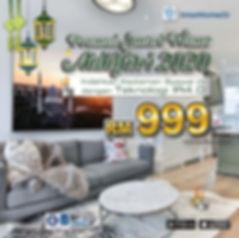 Smart-Home_Landing-Page-Rm999-Aidilfitri