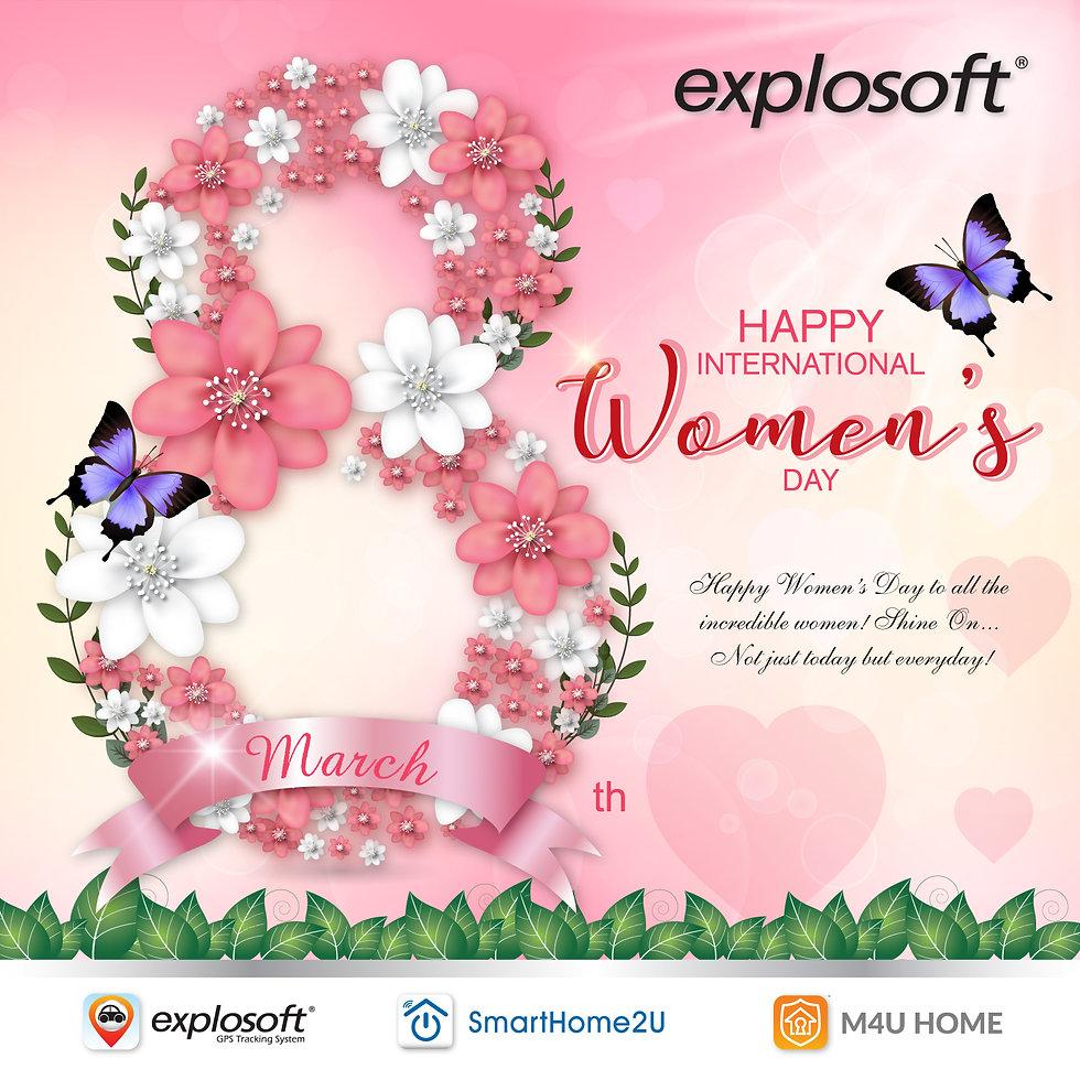 38-Women-Day-HR.jpg