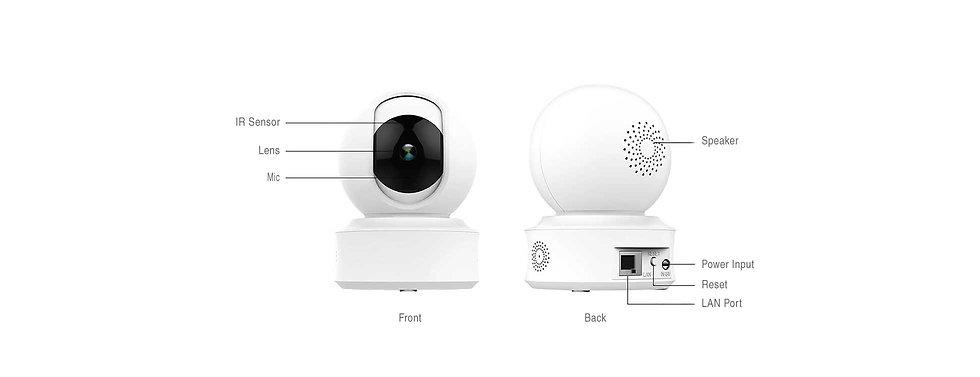 Smart-AI-CCTV-(Indoor)-Banner-6.jpg