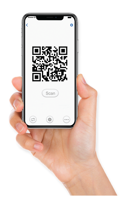 QR-Scanner-Hand-with-phone.png
