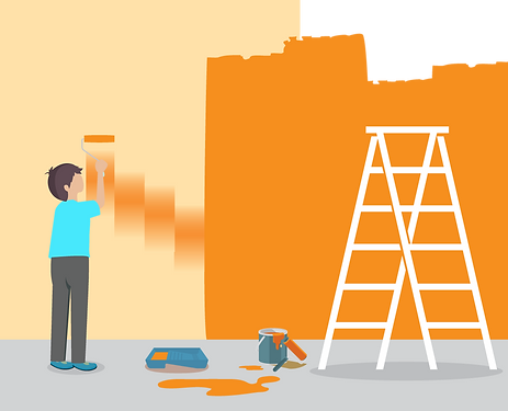 renovation_painting.png