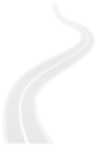 GPS_Landing-Page-6_Road.png