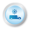 Icon_-Refrigerated.png