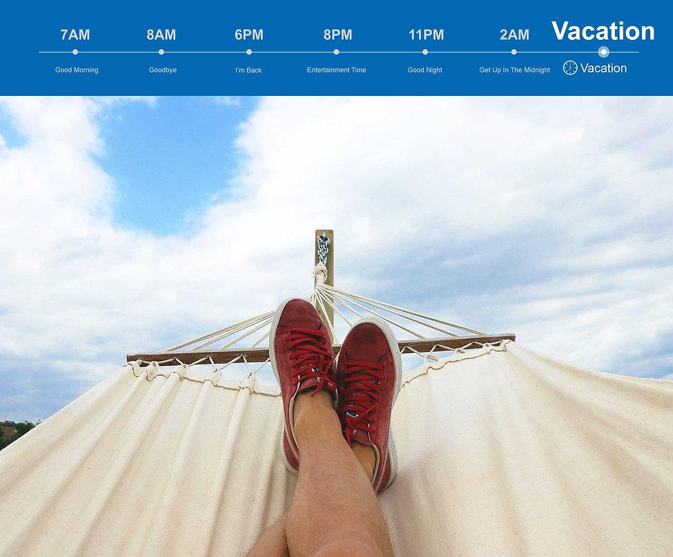 Homepage_Vacation.jpg