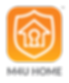 M4U-Home-Logo.png