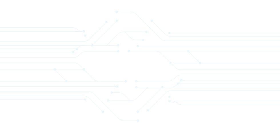 LPR-Homepage-Banner-Page-2.jpg