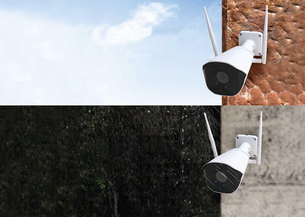 Smart-AI-CCTV-(Outdoor)-Banner-2.jpg