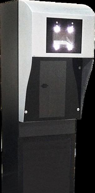 QR-Scanner-Side.png