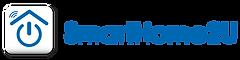 SH2U-Logo.png
