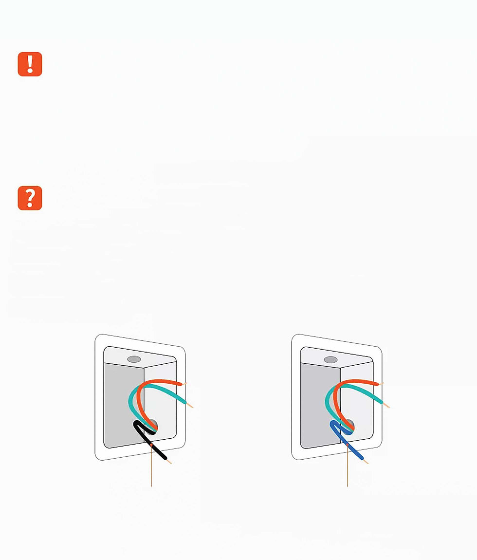 Smart-Switch-Banner-11.jpg