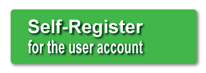 Icon_Self-Registration.png