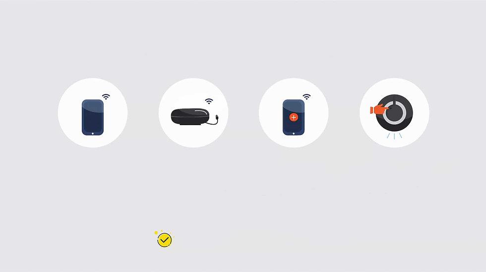 Smart-IR-Controller-Banner-8.jpg