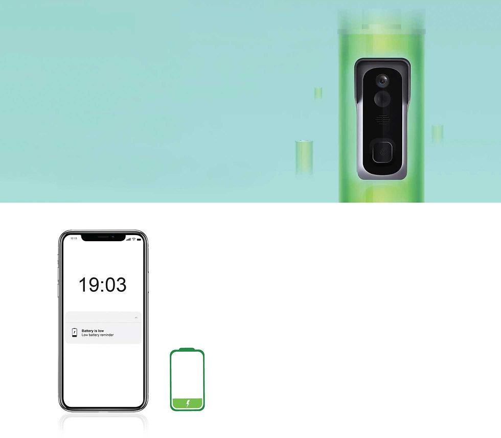 Smart-Video-Doorbell-Banner-9.jpg