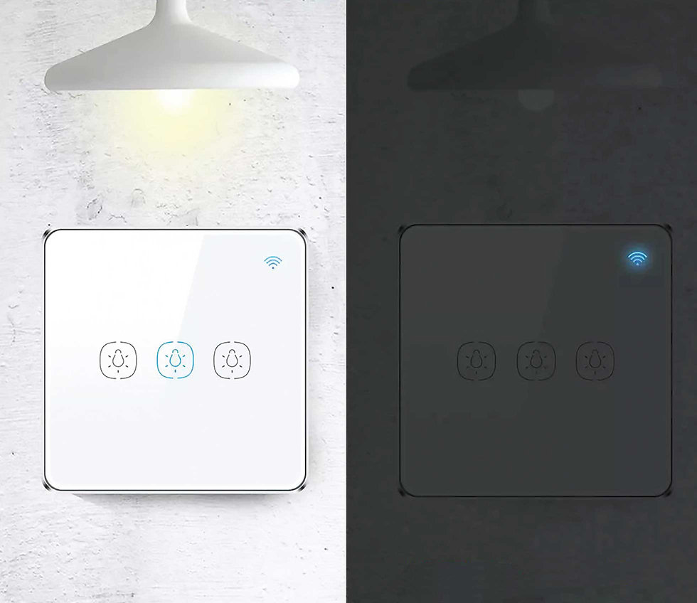 Smart-Switch-Banner-5.jpg