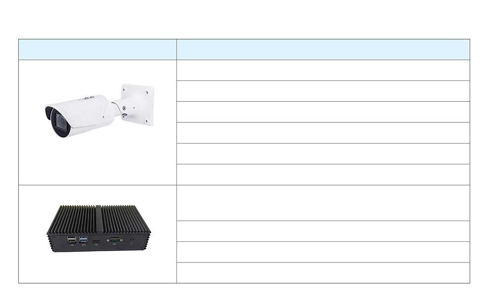 LPR-Package.jpg