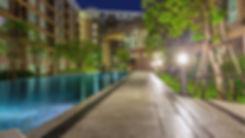 Home-Page-Swimming-Pool-Photo.jpg