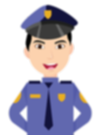 Security-Guard.png