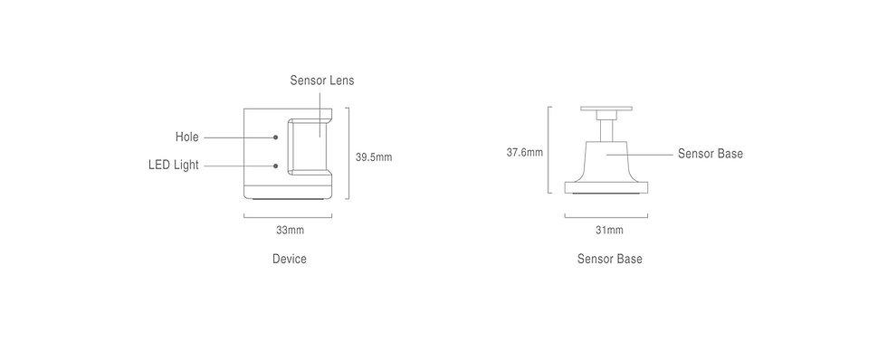 Smart-Motion-Sensor-Banner-7.jpg
