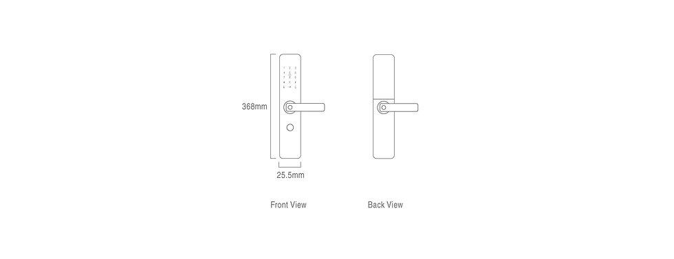 Smart-Door-Lock-Banner-12.jpg
